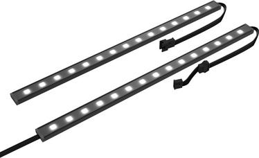 NZXT HUE 2 Underglow 2x300mm
