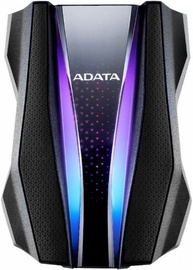 ADATA HD770G 2TB Black