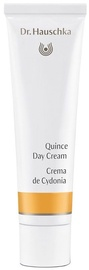 Dr.Hauschka Skin Care Quince Day Cream 30ml