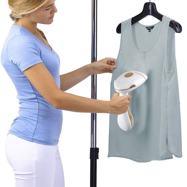 Отпариватель для одежды Beper 50.160