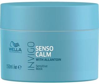 Wella Invigo Senso Calm Sensitive Mask 150ml