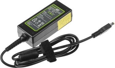 Green Cell Pro 20V 2.25A AC Adapter for Lenovo