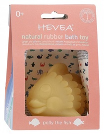 Hevea Rubber Bathing Toy Polly