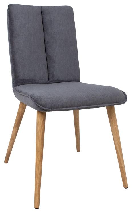 Home4you Nova Chair Grey