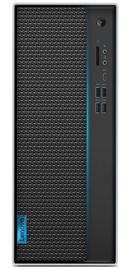 Lenovo IdeaCentre T540-15ICK 90LW00AJPB PL