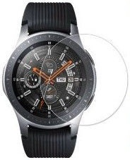 Mocco Tempered Glass Screen Protector Samsung Galaxy Gear Sport
