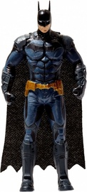 Rotaļlietu figūriņa Dante Action NJ Croce Arkham Night Batman 14cm 39523