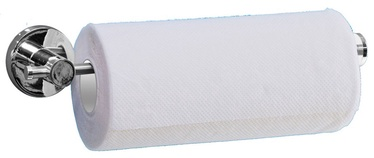Turētājs papīra dvieļiem DeHub KTB340-SS60, 41cm