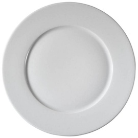 Kutahya Porselen Pera Serving Plate 30cm