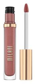 Губная помада Milani Amore Shine Liquid Lip Color MALS11, 2.8 мл
