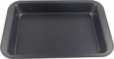 Baking Form BW66B008-S 370x250x52mm