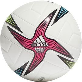 Futbola bumba Adidas GK3491, 5