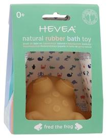 Игрушка для ванны Hevea Rubber Fred