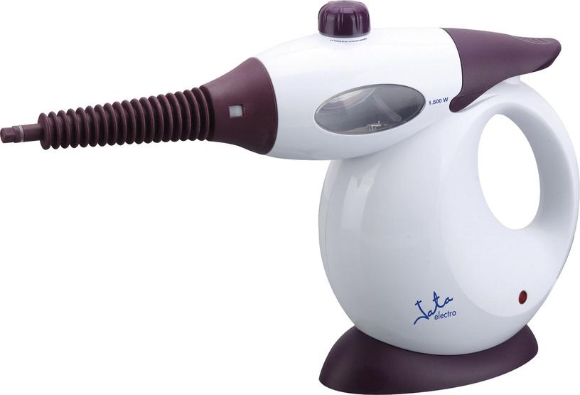 Jata LV900 Steam cleaner