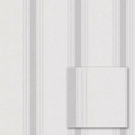 Sintra Valencia Senorita Vinyl Wallpaper 540725 Grey