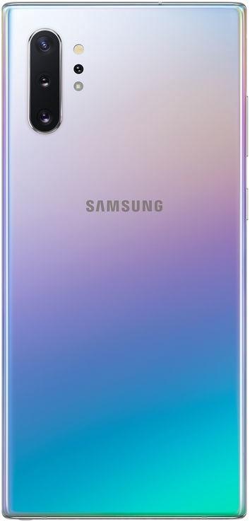 Samsung Galaxy Note10+ 256GB Aura Glow