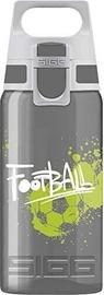 Бутылочка Sigg Viva One Football Day, 1 г., 500 мл