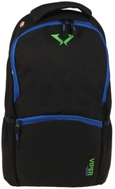 Рюкзак Target Viper Light Black/Blue