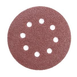 Шлифовальный диск Vagner SDH 108.21, K60, Ø125 мм, 5 шт.