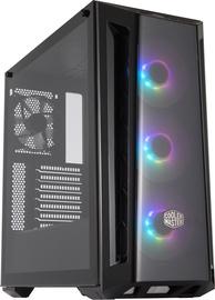 Cooler Master MasterBox MB520 ARGB ATX