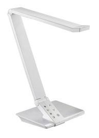 Galda lampa BL1200 LED SMD 10W, balta
