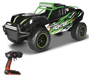 Bērnu rotaļu mašīnīte Maisto Off Road Fighter