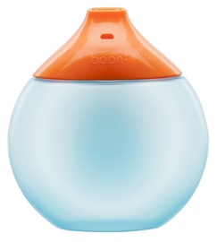 Boon Sippy Cup Blue/Orange 300ml