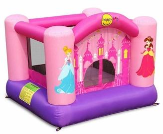 Игровая площадка Happy Hop Princess Bouncer