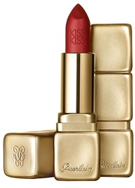 Губная помада Guerlain Kisskiss Matte Hydrating Matte Lip Colour 330, 3.5 г