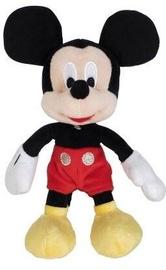 Mīkstā rotaļlieta As Company Mickey, 20 cm