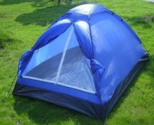 Telts Besk Blue
