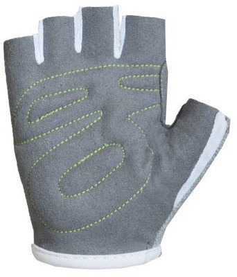 Roeckl Tito Kids Gloves 4 Blue