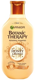 Garnier Botanic Therapy Honey & Propolis Repairing Shampoo 400ml