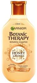 Šampūns Garnier Botanic Therapy Honey & Propolis Repairing, 400 ml