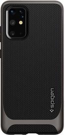 Spigen Neo Hybrid Back Case For Samsung Galaxy S20 Plus Gunmetal