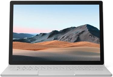 """Klēpjdators Surface Book 3 Platinum V6F-00009, Intel® Core™ i5-1035G7, 8 GB, 256 GB, 13.5 """""""