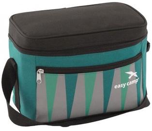 Aukstumsoma Easy Camp Backgammon Medium, 15 l
