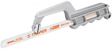 Rokas zāģis Truper 10236, 300 mm