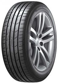 Летняя шина Hankook Ventus Prime 3 K125, 205/55 Р16 91 V C A 71