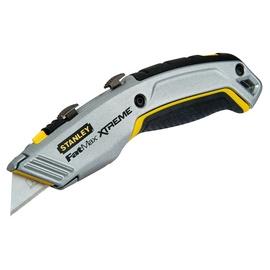 Stanley FM Xtreme Twin Blade Knife