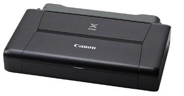 Tintes printeris Canon PIXMA iP110 9596B029, krāsains
