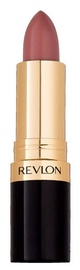 Lūpu krāsa Revlon Super Lustrous 460, 3.7 g