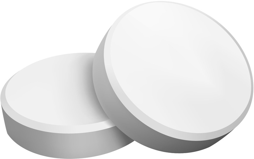 Gastroback Cleaning Tablets 12pcs 97830