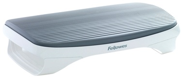 Опора для ног Fellowes i-Spire™ Footrest 9361701
