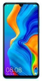 Huawei P30 Lite 4/64GB Dual Peacock Blue