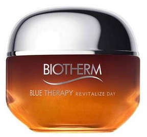 Biotherm Blue Therapy Amber Algae Cream 50ml
