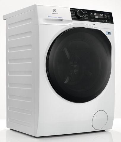 Veļas mašīna - žāvētājs Electrolux EW8W261B