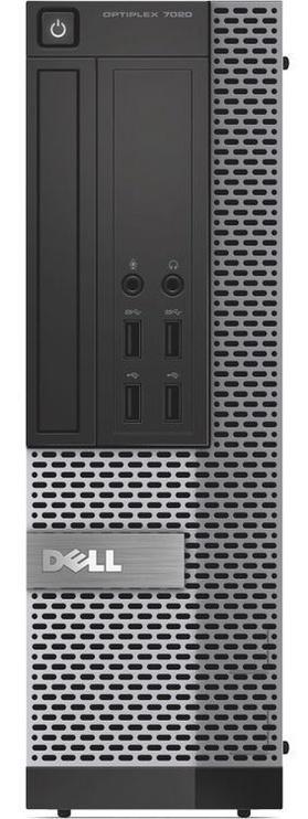 DELL OptiPlex 7020 SFF RM10794 Renew