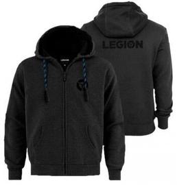 Lenovo Legion Hoodie Black M