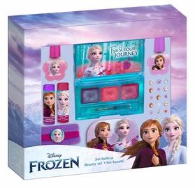 Bērnu kosmētikas komplekts Frozen Beauty Set